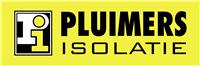 Isolatiebedrijf Pluimers